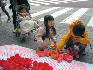 花絵2010-3