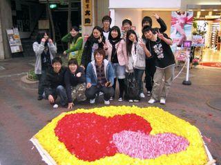 花絵2010-4