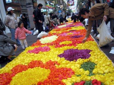 Hanae2009